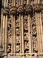 Columns (5042739060).jpg