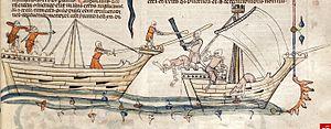 Combat de deux nefs medievales.jpg