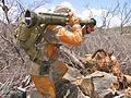 Combatente da Caatinga (26094365044).jpg