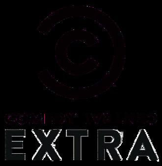 Comedy Central Extra - Image: Comedy Central Extra