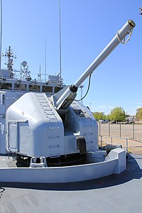 Commandant Blaison 100 mm gun 3.JPG