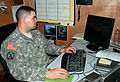 Commando Brigade Makes Information Easy DVIDS49829.jpg