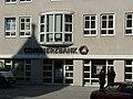 Commerzbank - panoramio (3).jpg