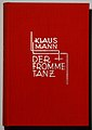 Commons Klaus Mann 1926.JPG