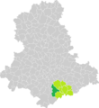 Commune de Château-Chervix.png