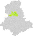 Commune du Buis.png