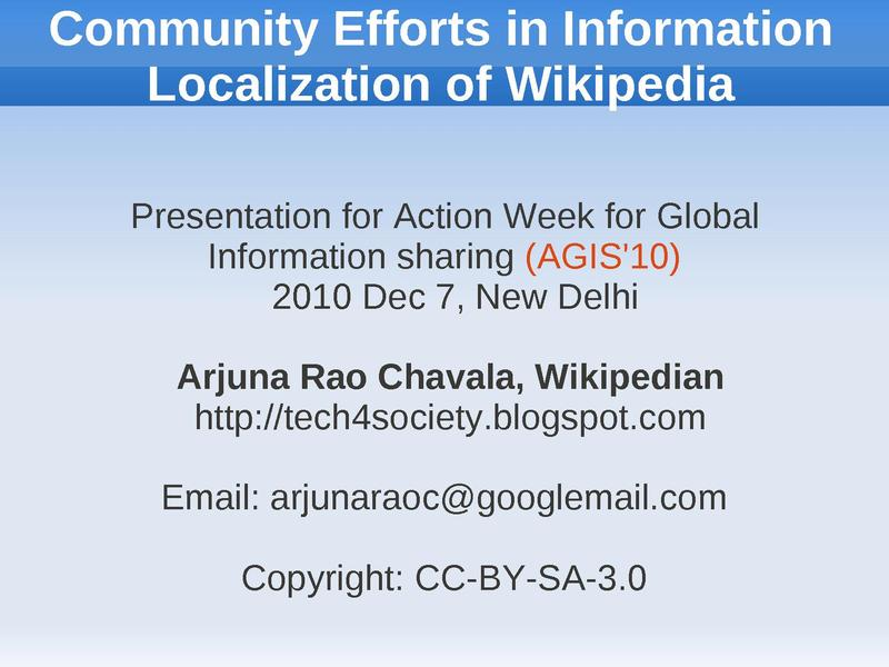 File:Community Efforts in Information Localization of Wikipedias.pdf