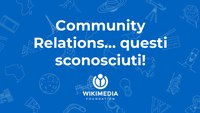 Community Relations x ItWikiCon.pdf