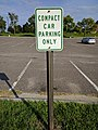 Compact Car Parking Only sign.jpg