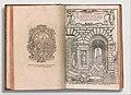Compendium of Architectural Books by Sebastiano Serlio (Books I-V) MET DP345244.jpg