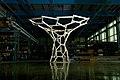 Complex Timber Structures (Gramazio Kohler Research, ETH Zurich).jpg