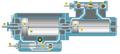 Compound engine tandem construction.png