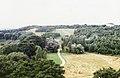 Compton Lodges, Farnworth (250035) (9452557565).jpg
