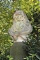 Comtesse de Ségur Jean Boucher Jardin Luxembourg.jpg