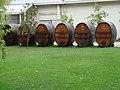 Concha y Toro old ruili barrels.jpg