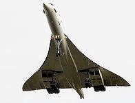 Concorde.planview.arp.jpg