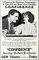 Confidence (1922) - 3.jpg