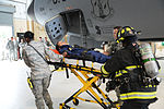 Confined space rescue training at Joint Base 140822-Z-QX261-096.jpg