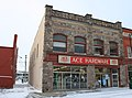 Congdon's Ace Hardware, 111 Pearl Street, Ypsilanti, Michigan - panoramio.jpg