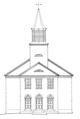 Congregational Church, New Preston, Washington (Litchfield County, Connecticut).tif