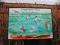 Congresbury Moor - Information Board - geograph.org.uk - 95817.jpg