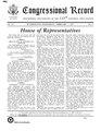 Congressional Record - 2017-02-01.pdf