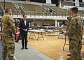 Connecticut Gov. Ned Lamont visits Connecticut National Guard Soldiers4.jpg