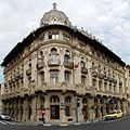 Consiliul Local Craiova.jpg