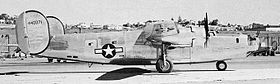 Consolidated B-24J-145-CO Liberator 44-40071 492 BG 857 BS.jpg