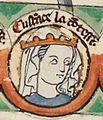 Constance of Normandy.jpg