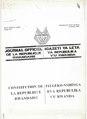 Constitution du Rwanda de 1991.pdf