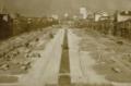Construção da Avenida Presidente Vargas, Rio de Janeiro (RJ) 9.tif