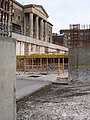 Construction at Royal Sea Bathing Hospital, Margate - geograph.org.uk - 1024512.jpg