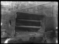 Construction of a boiler firebox at Hutt Railway Workshops, Woburn ATLIB 290257.png
