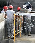 Construction update 150611-F-LP903-176.jpg