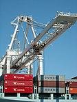 Container Crane @ Port of Oakland (3464244319).jpg