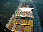 Container Ship (2875308472).jpg