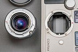 Contax G Series Lens Mount.jpg