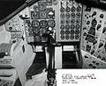 Convair B-58A pilots station main instrument panel 061101-F-1234P-025.jpg