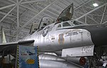 Convair B-58 Hustler 'Greased Lightning - 61-2059.jpg