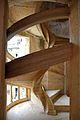 Convent de Christo's Stone Spiral Staircase.jpg