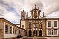 Convento dos Capuchos DSC05179 (37123324565).jpg