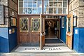 Conway Hall, Red Lion Square, London 12.jpg