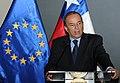 Cooperación Perú – Chile - Unión Europea para fortalecer la competitividad regional y la integración fronteriza (14430158235).jpg