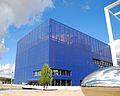 Copenhagen Concert Hall.jpg