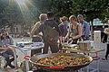 Copenhagen Cooking 20130828 05-2 (9620369574).jpg