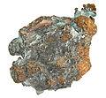 Copper-260016.jpg