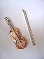 Copper and silver violin.jpg