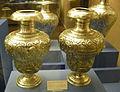 Coppia di vasi votivi, 1634.JPG
