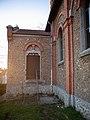 Corbeil-Essonnes - 2019-02-26 - IMG 0185.jpg